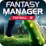PRO Soccer Cup 2020 Manager APK (MOD, Unlimited Money) 8.51.571