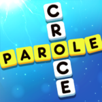 Parole Croce APK (MOD, Unlimited Money) 1.0.85