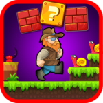 Pep's World APK (MOD, Unlimited Money) 181
