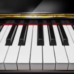 Piano Free – Keyboard with Magic Tiles Music Games APK (MOD, Unlimited Money) 1.63