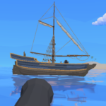 Pirate Attack APK (MOD, Unlimited Money) 1.0.1