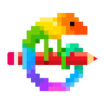 Pixel Art: Color by Number APK (MOD, Unlimited Money) 5.1.3