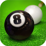 Pool Empire -8 ball pool game APK (MOD, Unlimited Money) 5.00001