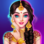 Princess Fashion Designer – Girls Dress Up Games APK (MOD, Unlimited Money) 1.0.17