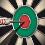 Pro Darts 2020 APK (MOD, Unlimited Money) 1.29