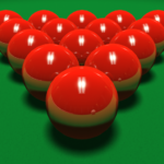 Pro Snooker 2020 APK (MOD, Unlimited Money) 1.39