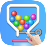 Pull The Needle – Pin And Balls Free Puzzle Games APK (MOD, Unlimited Money) 2.0