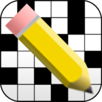 Quick Crosswords (English) APK (MOD, Unlimited Money) 1.5.2