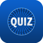Quiz Game 2020 APK (MOD, Unlimited Money) 1.8.3