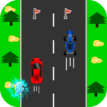 Race Car APK (MOD, Unlimited Money) 3