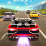 Racing Star APK (MOD, Unlimited Money) 0.7.1