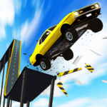 Ramp Car Jumping APK (MOD, Unlimited Money) 2.0.4