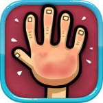 Red Hands – 2-Player Games APK (MOD, Unlimited Money) 3.4