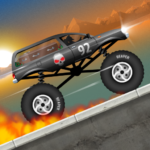 Renegade Racing APK (MOD, Unlimited Money) 1.0.6