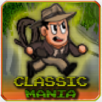Retro Pitfall Challenge APK (MOD, Unlimited Money) 1.19
