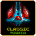 Retro Time Pilot Arcade APK (MOD, Unlimited Money) 1.50