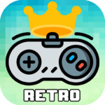 Retro games APK (MOD, Unlimited Money) 1.5