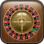 Roulette – Casino Style! APK (MOD, Unlimited Money) 4.32