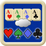 Rummy Cubes APK (MOD, Unlimited Money) 2.1.7