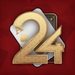 Rummy24 – Play Indian Rummy Online APK (MOD, Unlimited Money) 1.36
