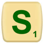 SCRABBLE – The Classic Word Game APK (MOD, Unlimited Money) 1.3