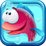 Save The Fish – Physics Puzzle Game APK (MOD, Unlimited Money) 1.3