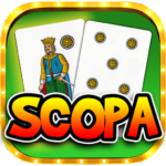 Scopa Online – Gioco di Carte APK (MOD, Unlimited Money) 28.0