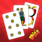 Scopa Più APK (MOD, Unlimited Money) 4.7.7