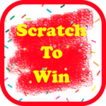 Scratch To Win Real Money : Earn Free Cash APK (MOD, Unlimited Money)