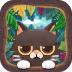 Secret Forest Cats APK (MOD, Unlimited Money) 1.1.50