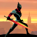 Shadow Fighter APK (MOD, Unlimited Money) 1.37.1
