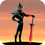 Shadow fighter 2: Shadow & ninja fighting games APK (MOD, Unlimited Money) 1.18.1