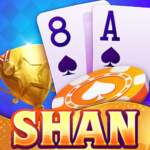 Shan Koe Mee Shweyang APK (MOD, Unlimited Money) 1.48