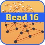 Sholo Guti – Bead 16 (Damroo) New 2020 APK (MOD, Unlimited Money) 1.0.25