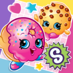 Shopkins World! APK (MOD, Unlimited Money) 4.1.3