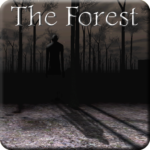 Slendrina: The Forest APK (MOD, Unlimited Money) 1.0.3