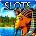Slots Pharaoh's Way Casino Games & Slot Machine APK (MOD, Unlimited Money) 8.0.6.2