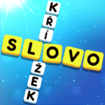 Slovo Křížek APK (MOD, Unlimited Money) 1.0.84