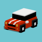 Smashy Road: Wanted APK (MOD, Unlimited Money) 1.4.3