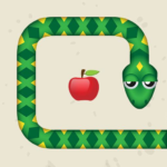 Snake Game APK (MOD, Unlimited Money) 2.7