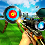 Sniper Gun Shooting – Best 3D Shooter Games APK (MOD, Unlimited Money) 2.0