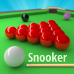 Snooker Online APK (MOD, Unlimited Money) 10.8.9