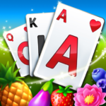 Solitaire – Harvest Day APK (MOD, Unlimited Money) 2.25.221