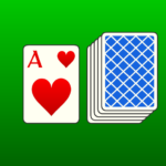 Solitaire Klondike APK (MOD, Unlimited Money) 3.4.2
