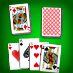 Solitaire suite – 25 in 1 APK (MOD, Unlimited Money) 1.1.5