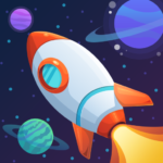 Space Colonizers Idle Clicker Incremental APK (MOD, Unlimited Money) 1.6.4
