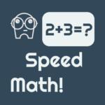 Speed Math 2018 – Pro APK (MOD, Unlimited Money) 0.9