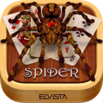 Spider Solitaire APK (MOD, Unlimited Money) 1.6.40