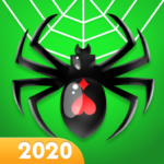 Spider Solitaire APK (MOD, Unlimited Money) 2.9.507