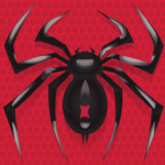 Spider Solitaire APK (MOD, Unlimited Money) 5.6.0.3520
